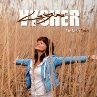 Lyn Vysher